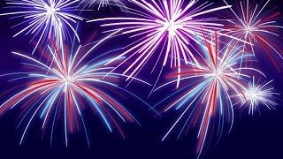 Macys July 4th 2015 Fireworks HD:  NYC Manhattan and NJ Liberty State Park (Full length Video)