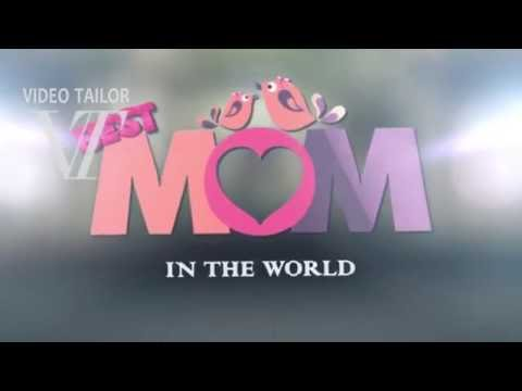 gift-video-on-mother's-day,-rs-1500-:-vtgv005