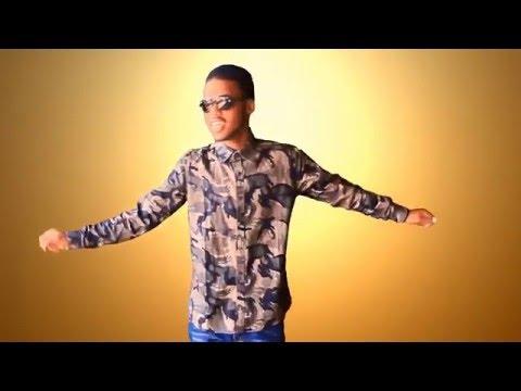 JNB DHEEMAN OFFICIAL VIDEO 2016