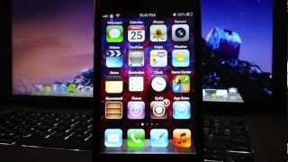 Video Animated Homescreen & Lockscreen Wallpapers For iOS 5 iPhone And iPod Touch Cydia App download MP3, 3GP, MP4, WEBM, AVI, FLV Juli 2018