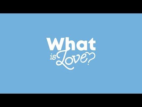What Is Love? - Twice Cover Español