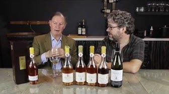 Ben Howkins of The Royal Tokaji Wine Co: Ep. 77