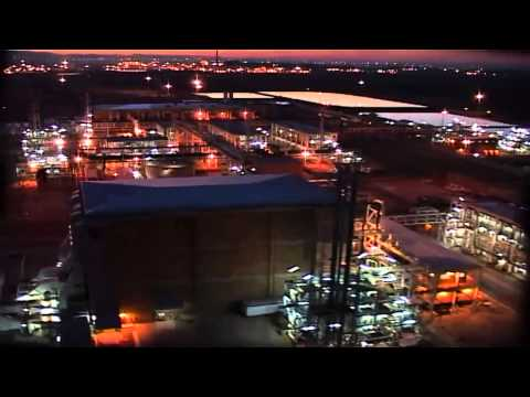 Anglo American Corporate Video