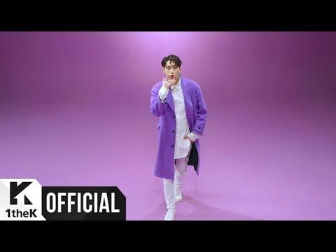 [MV] SLEEPY(슬리피) _ iD(아이디) (Prod.By GRAY)