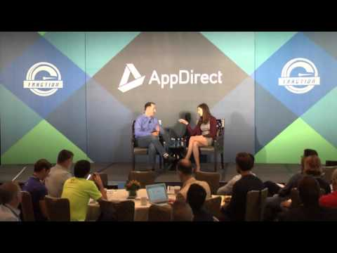 Slack CMO Bill Macaitis - Marketing Disciplines of Great SaaS ...