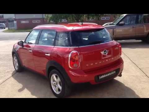 2013-(63)-mini-countryman-1.6-cooper-d-all4-5dr-(for-sale)