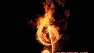 Daniel Santacruz : Cuando Un Hombre Se Enamora #YouTubeMusica #MusicaYouTube #VideosMusicales https://www.yousica.com/daniel-santacruz-cuando-un-hombre-se-enamora/ | Videos YouTube Música  https://www.yousica.com