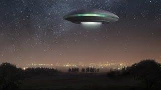 Die geheimen UFO Akten SICHTUNGEN am HIMMEL  Doku 2017