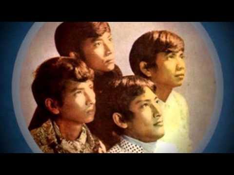 Rasa Hatiku by Koes Bersaudara album Jadikan Aku Dombamu (1967) cipt. Yon Koeswoyo