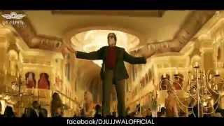 Party With Bhoothnath DJ Ujjwal Remix