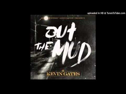 Kevin Gates- Out The Mud| ArcadeAce...