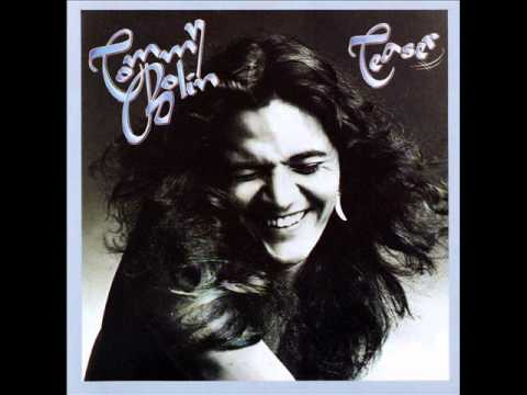 tommy bolin lotus