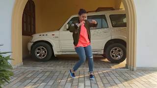 Do You Know Dance Cover | Diljit Dosanjh | Sim and Taran