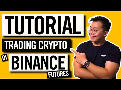 futures broker di bitcoin