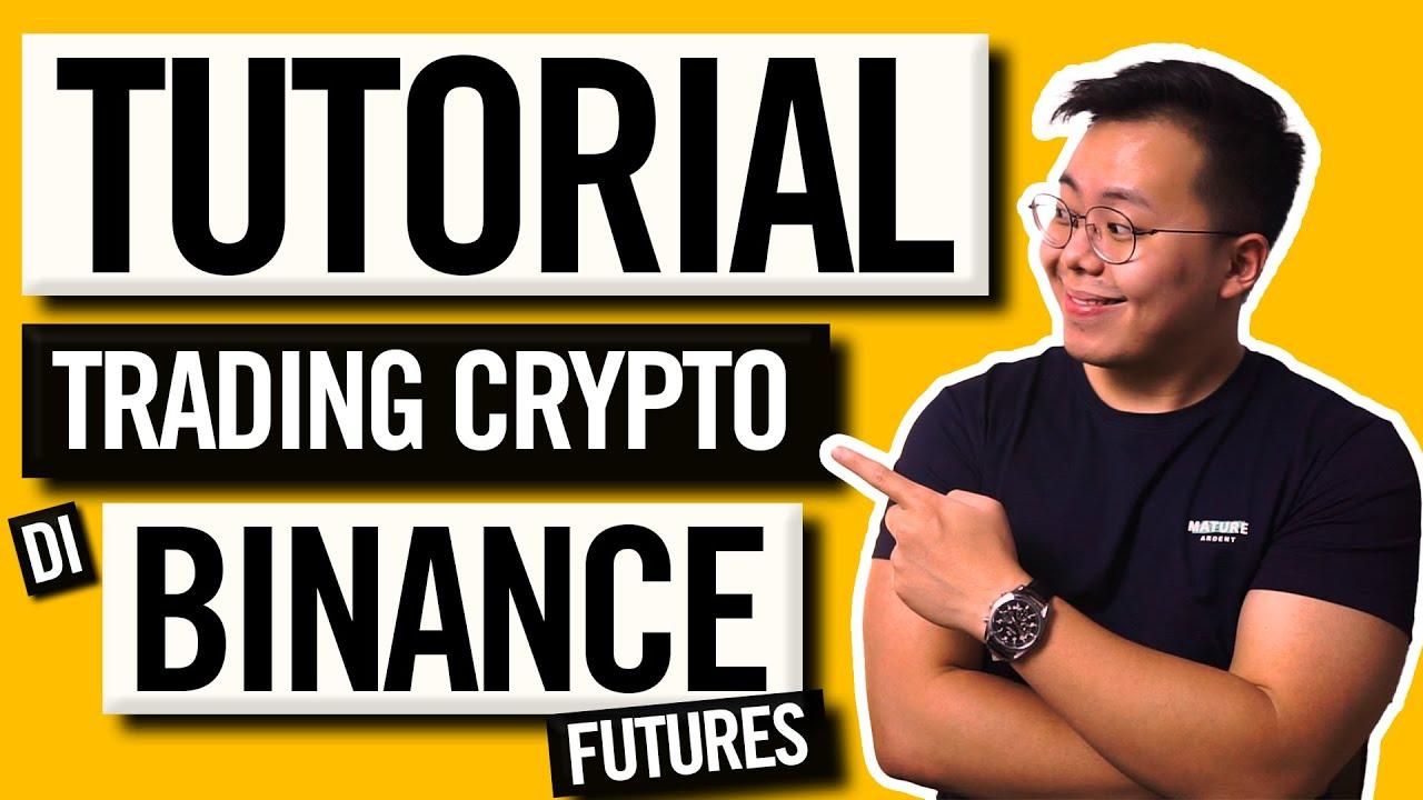 trader forex lavoro tutorial di trading bitcoin