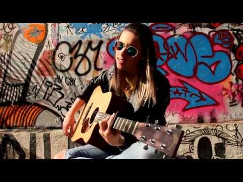 Gaby Moretto - Querendo Te Encontrar Onze20 cover