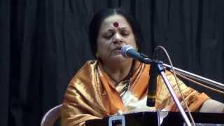 Ami tomar preme habo:: Haimanti Sukla:: Rabindra Sangeet