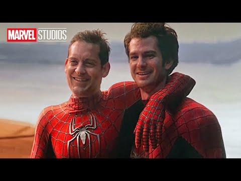 avengers-marvel-phase-4-teaser---moon-knight-endgame-series-breakdown