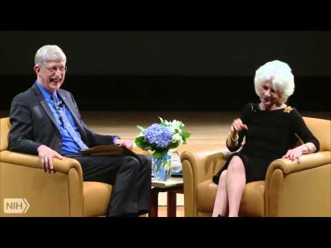 On My Own: An Afternoon with Diane Rehm - YouTube