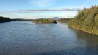 Ararad Khatchikian Susitna River Alaska_USA 30.Aug.2014 www.ararad.net