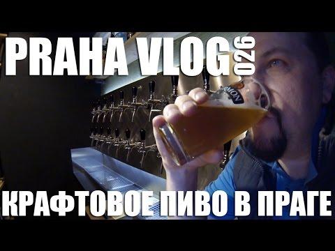 Выпейте большую кружку свежего пива