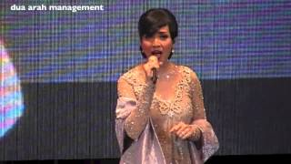 Video Lea Simanjuntak - Indonesia Jaya download MP3, 3GP, MP4, WEBM, AVI, FLV Juli 2018