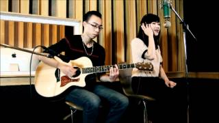 [Acoustica Live Session] This Love - Maroon 5 - Vân Như ft Tùng Acoustic