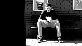 Teledysk: Rap bez dubli - Wesoła smutna piosenka feat. Kuba Knap, Nieznanyklarenz, Golden