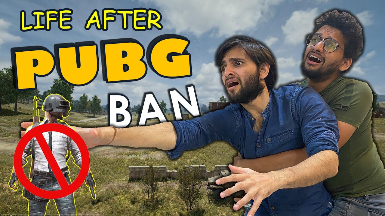 Download Life after PUBG BAN | Funcho