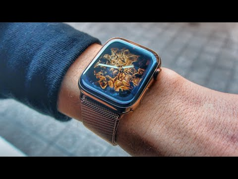 Apple Watch: How to make it (really) useful