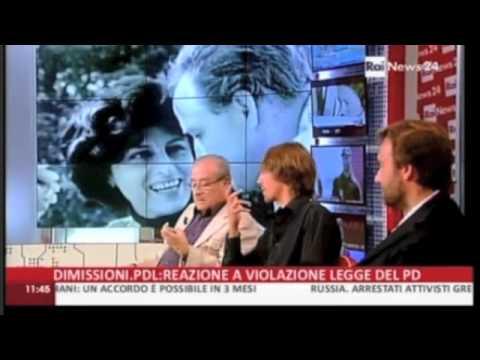 Anna Magnani A RaiNews 24 260913 Parte II