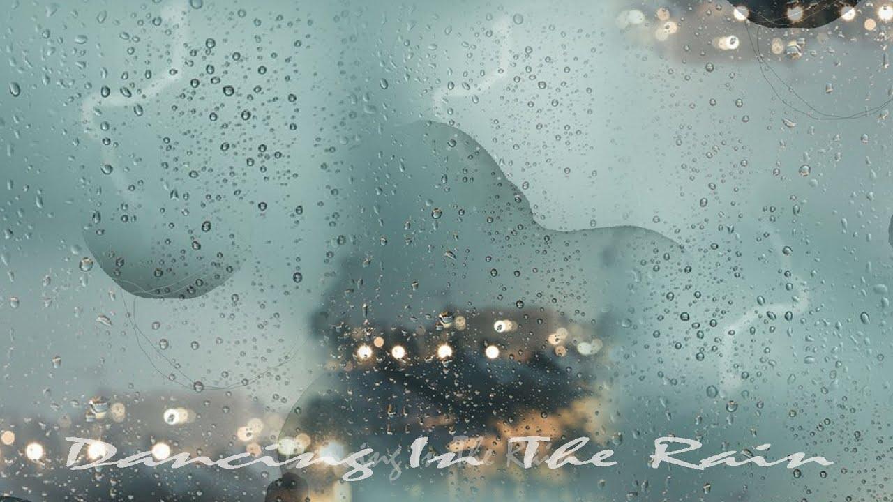 【中字】NCT U-Dancing In The Rain