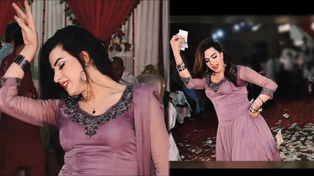 Dhola Lajpal Honda   Mehiky Khan   Latest Best Dance Performance   Saim Studio