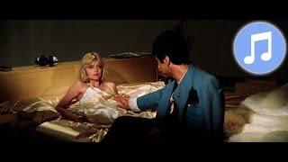 Лицо со шрамом - Музыка из фильма | Scarface - Music (23/36)