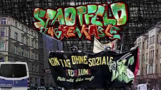 STADTFELD UNBREAKABLE - Der Film  (2018) Trailer