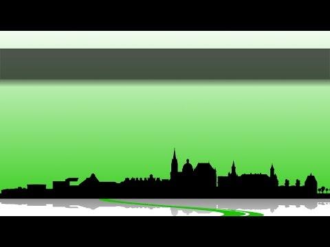 Verkehrskadetten Aachen Einsatz Weihnachtssingen auf dem Tivoli 2015