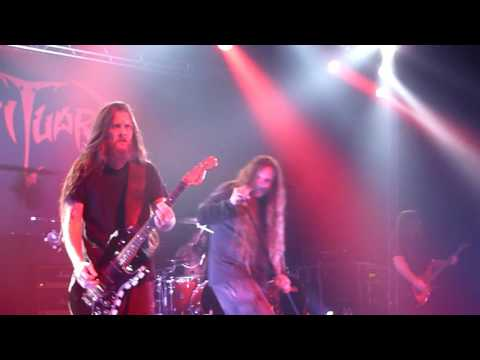 OBITUARY - BATTLE OF THE BAYS EUROPE TOUR 2016 - LILLE FRANCE