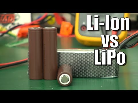 lithium-ion-(18650-cells)-versus-lipo----which-is-best?