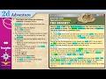 Traveller 1 - 2d 1 READING انجليزي أول ثانوي