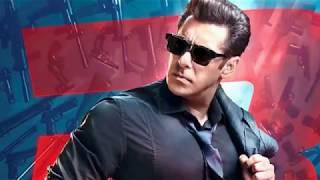 Allah duhai hai song remix   Race 3  Salman khan  Daisy shah  Jacqueline fernandez