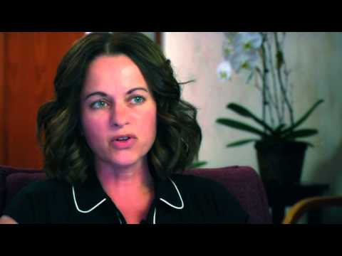 overcoming-infertility-&-miscarriage---katie's-success-story