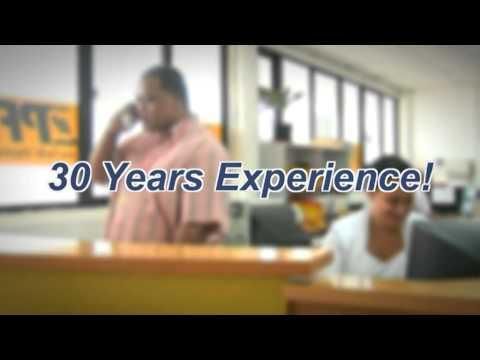Pacific Forum Line Tonga Advertisement.VOB