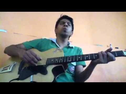 Dil darbadar song download ankit tiwari djbaap. Com.