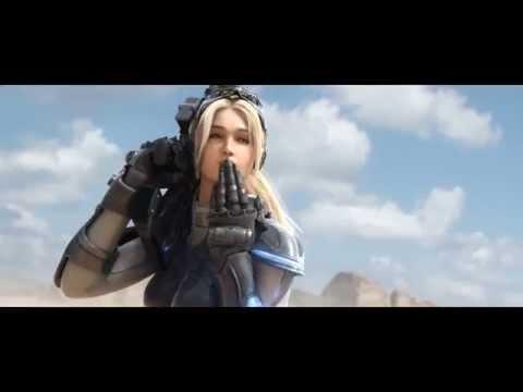 Trailer do Canal Gameplay CJ7 Games