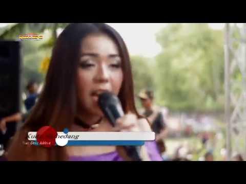 New Pallapa live Mojokrapak Jombang - Devi Aldiva KUDA SUMEDANG