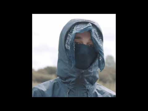 """*FREE* Yanko UK Drill Type Beat """"Splash"""""""