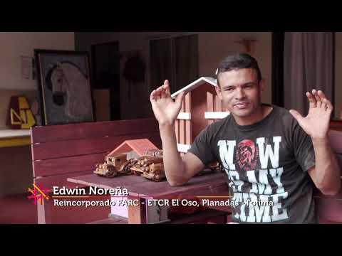 Como Hacer Sillas de Playa de Papel : Proyectos de Arte en Papel from YouTube · Duration:  2 minutes 34 seconds