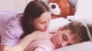 اجمل فيديو حب غرام رومنسي حالات واتس اب بوس 💋شفايف 2020