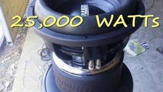 видео Оборудование Watts (Ваттс)