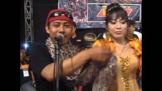 Download lagu SERA Batik pekalongan MP3